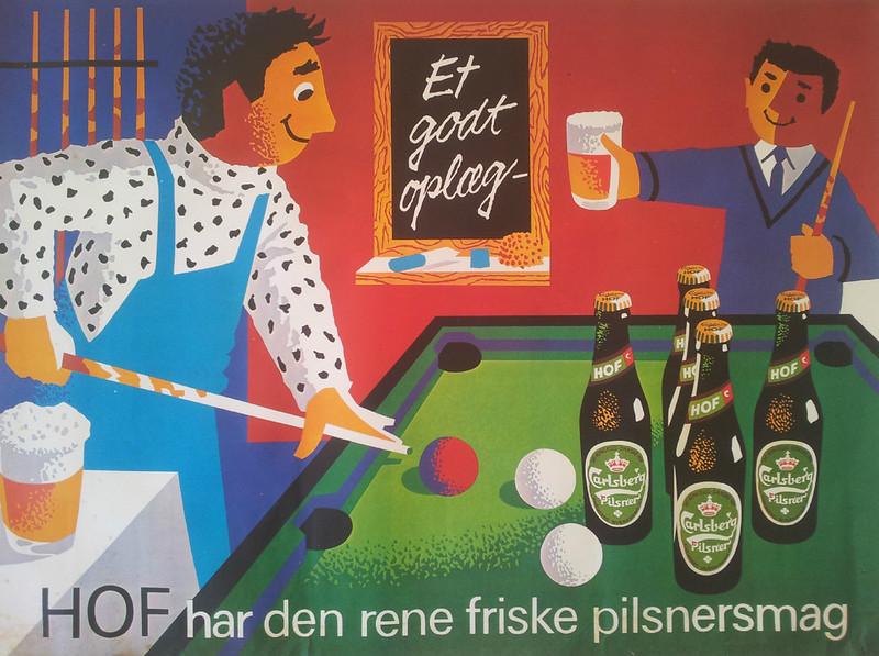 Carlsberg-1980s-pool
