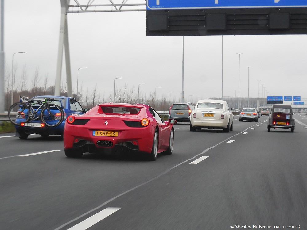 Subaru impreza 51 sz bf ferrari 458 1 kbv 59 rolls flickr subaru impreza 51 sz bf ferrari 458 1 kbv freerunsca Choice Image