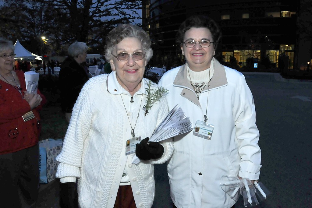 zen hospice founder florence - photo#42
