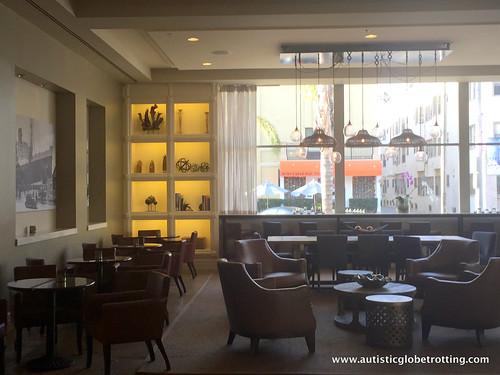 New Courtyard Marriott Mhg Hotels