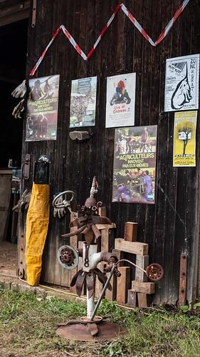 Site de rencontre paysan