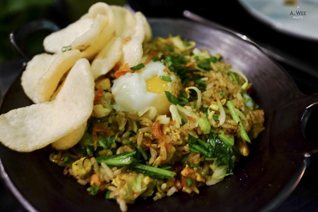 Nasi Goreng Bali
