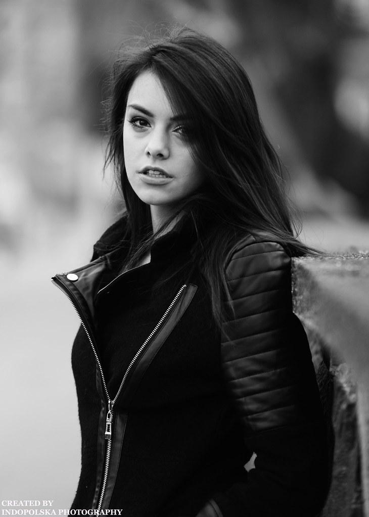 Anita Sikorska nude 14