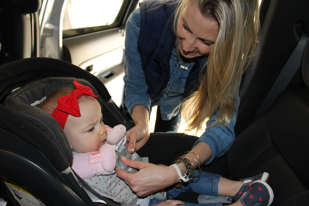 Image result for car seat safety