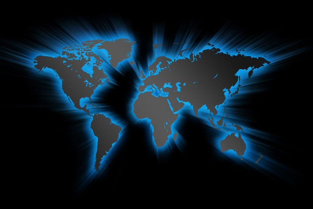 Black world map wallpaper 11090 hd wallpapers azevedoelcio flickr black world map wallpaper 11090 hd wallpapers by azevedoelcio gumiabroncs Choice Image