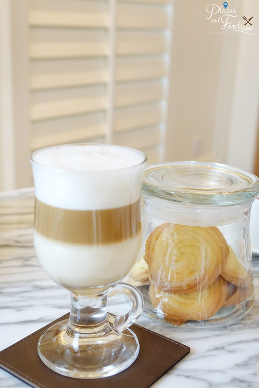 st regis langkawi gourmand deli latte