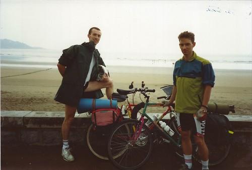 1990-pyrenees-1