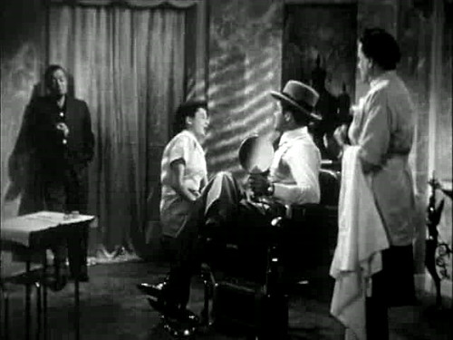 The Chase - 1946 - screenshot 3