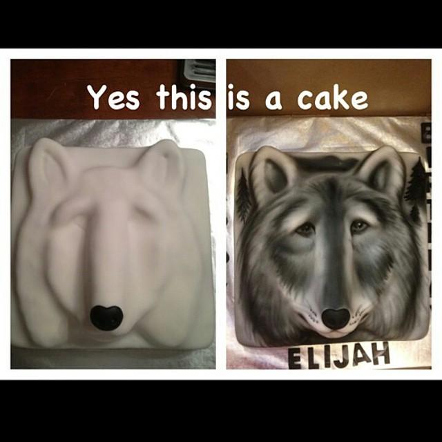Birthdaycake Cake Cupcakes Babyshower Babyshowercakes Instacake Happybirthday Sweetsixteencakes