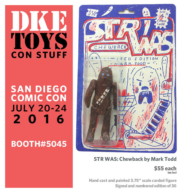SDCC_STR-WAS--Chewback