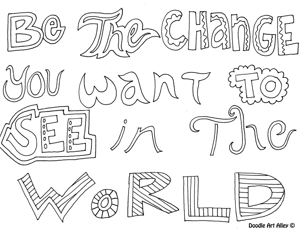 love quotes coloring pages for teenagers free image share flickr