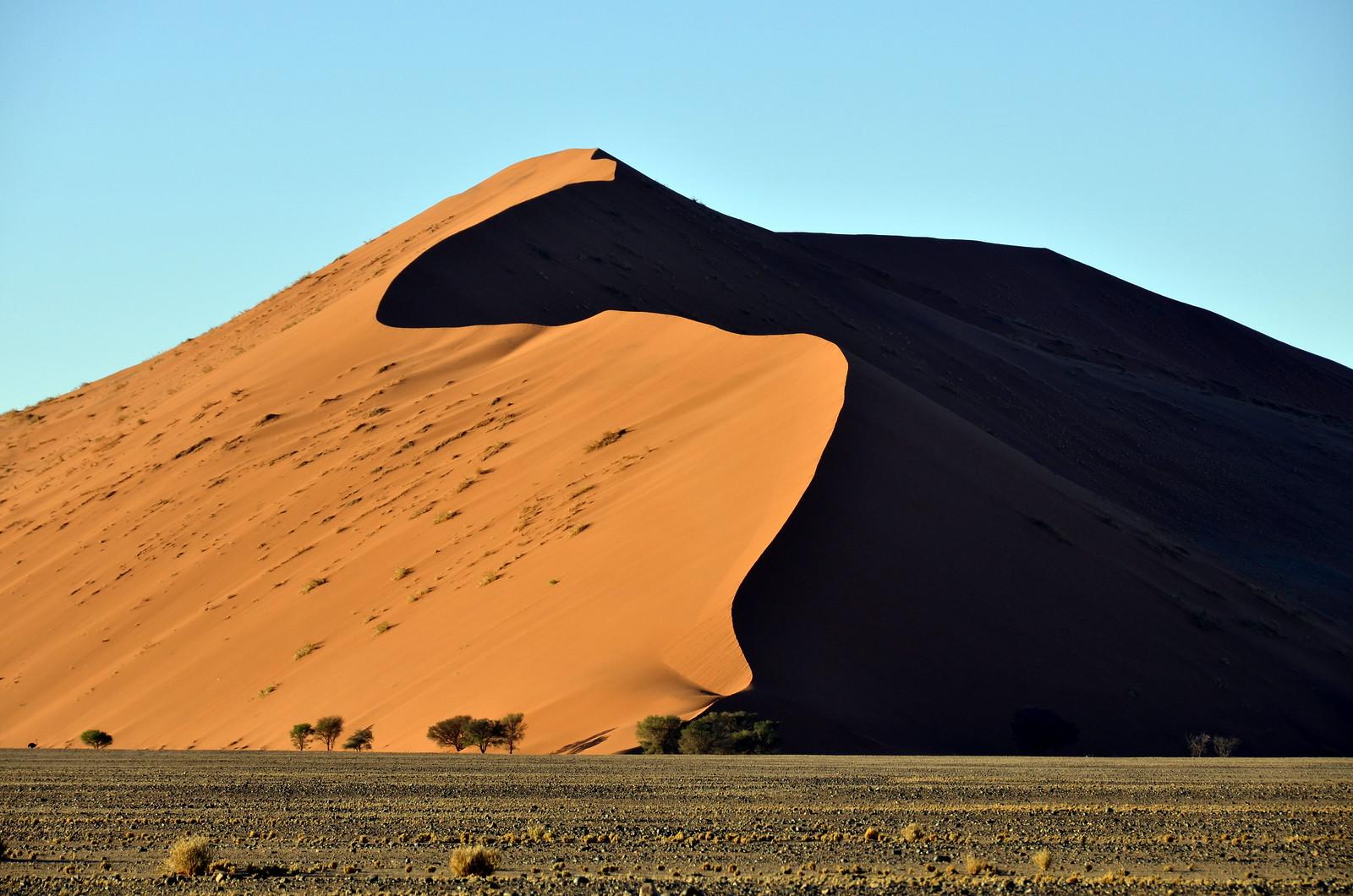 Namibia (276)