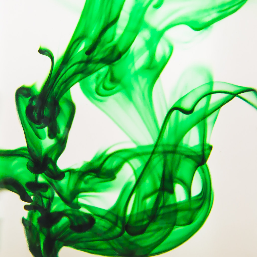 green food coloring in water | This week\'s theme is "|1024|1024|?|42e6548e5663337456f9dde762deeb10|False|UNLIKELY|0.31390371918678284