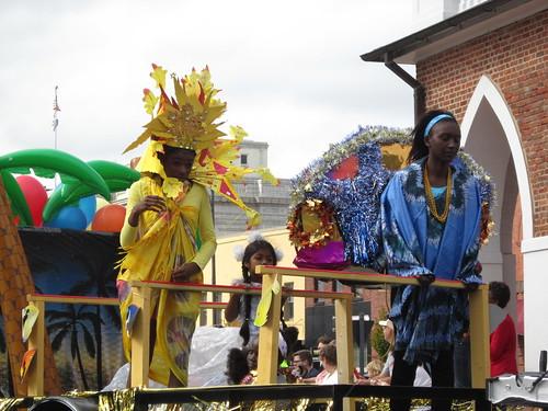 International Folk Festival  Selena N. B. H.  Flickr