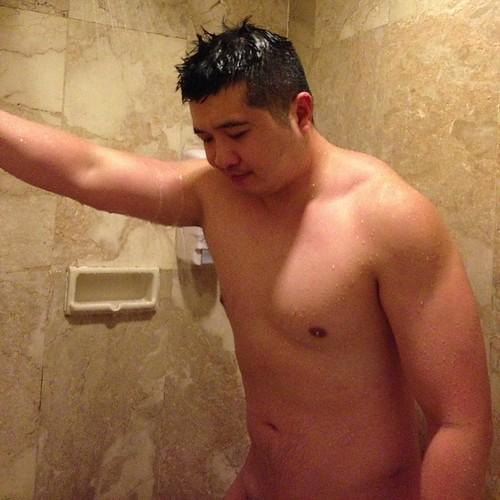 asian pornstar naked male