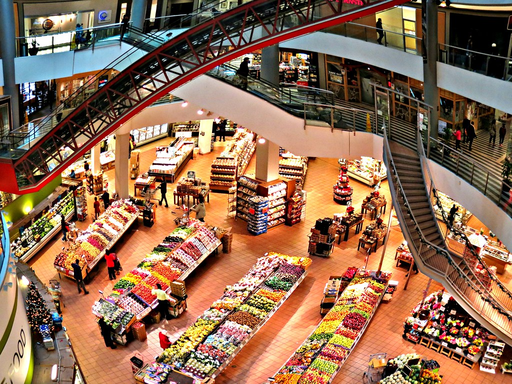 1000  images about loblaws toronto on Pinterest