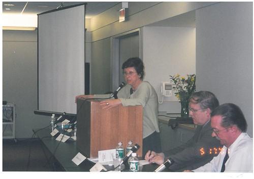 Reforming Brazil. May 17-19, 2001