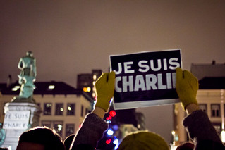 Je_suis_Charlie-2 | by Valentina Media