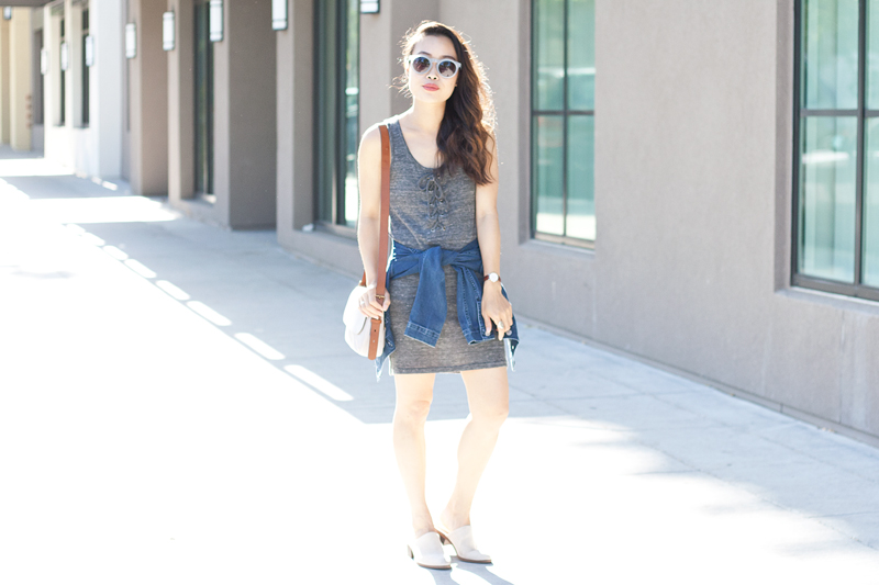 01laced-dress-levis-denim-summer-sf-style-fashion