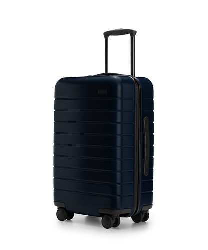 Away_Carry-On_Navy_1