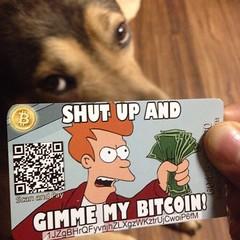 Ares 2 6Gd5 Bitcoin Stock