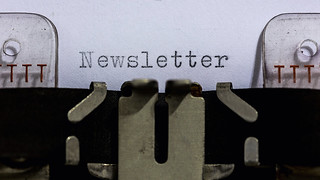 Newsletter | by Skley