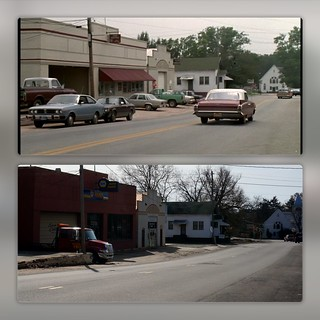 My Cousin Vinny - Filming Location | by RoadTripMemories