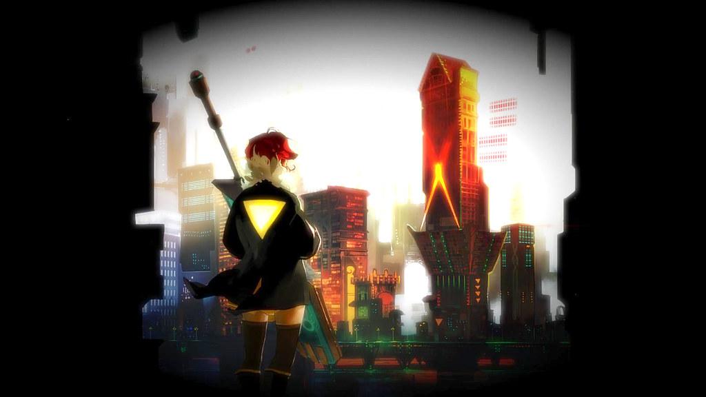 Transistor_10
