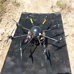 UCA UAV