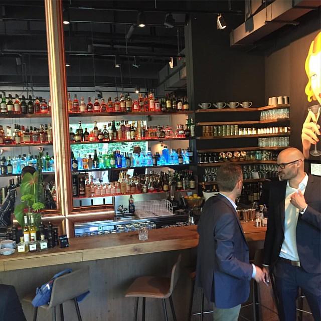 La Bohème Meet you at the bar! - #schwabingertor #laboheme #einfachmuenchen #simplymunich #Munich #Muenchen #streetsofmunich @mucbook #munichlifestyle #muc #mucstagram #exklusivmuenchen #minga #ilovemunich #igersmunich #bavaria #muenchnerecken #instagood #pictureof