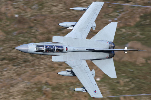 MachLoop19th January 2015 (2) | by Rich Pittman