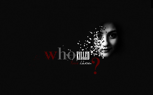 Who kulled RL | by realmoffancy