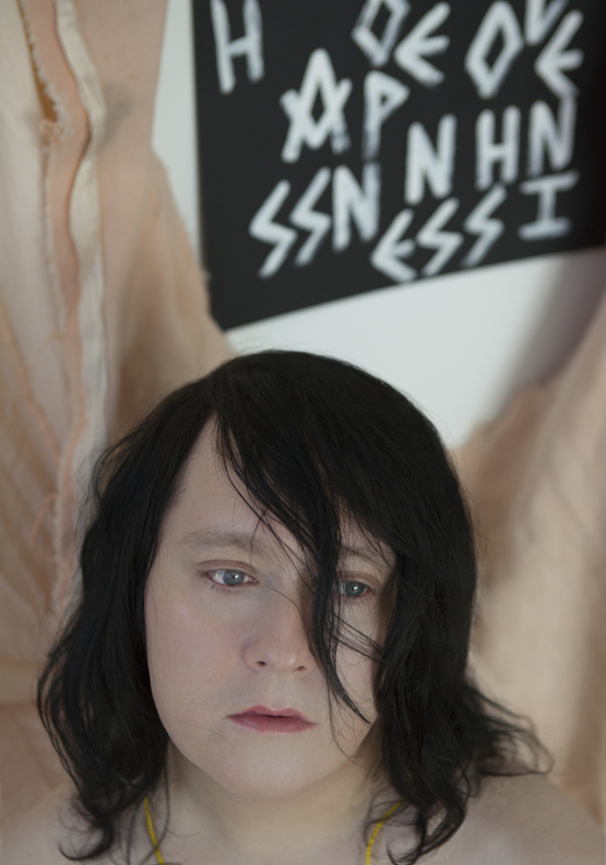 anohni01a_by_alice_omalley