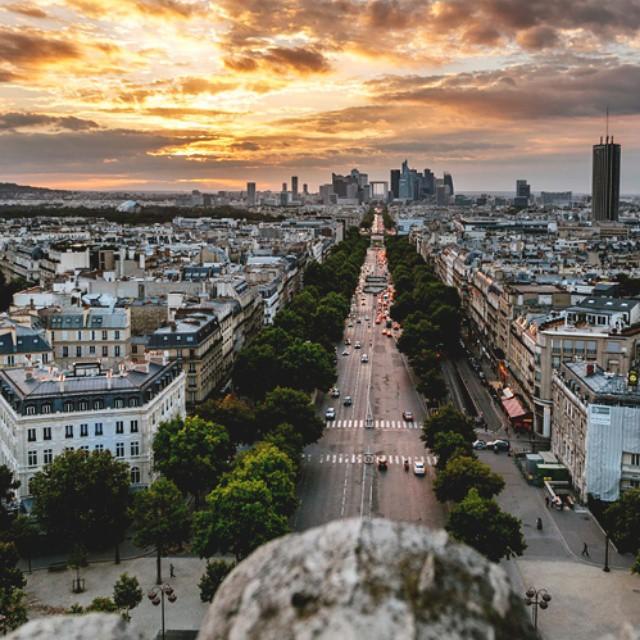 So Tumblr Paris Friend Soon Vscocam Shoot Photography