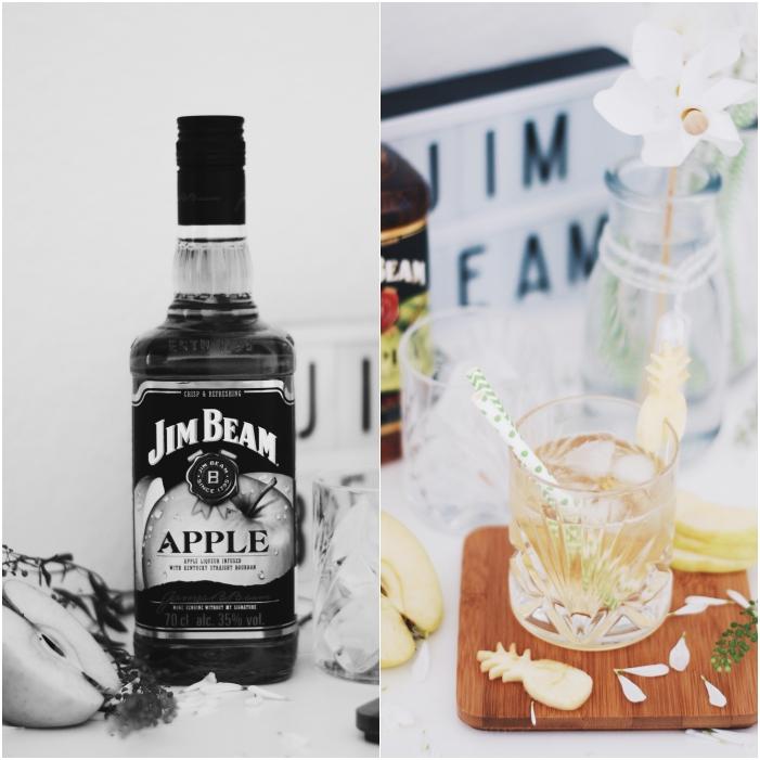 jim-beam-apple-4