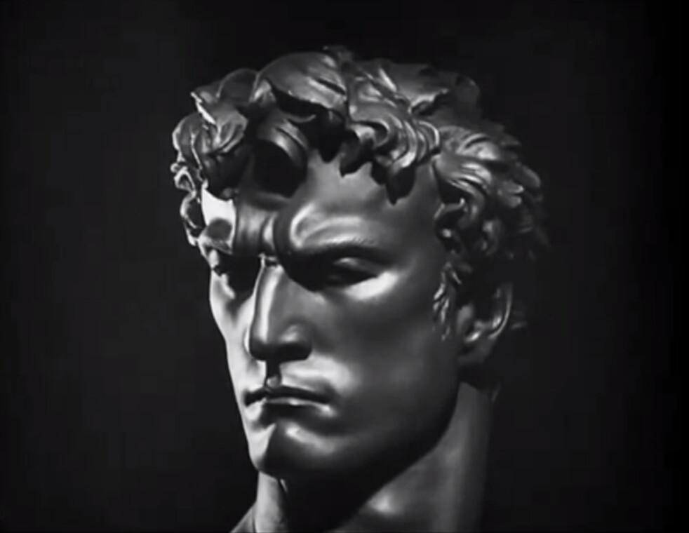 V TURNO - 3 giro - Biografie/ storia del'arte/ saggistica - si legge  15905884626_3e1cba1df3_b