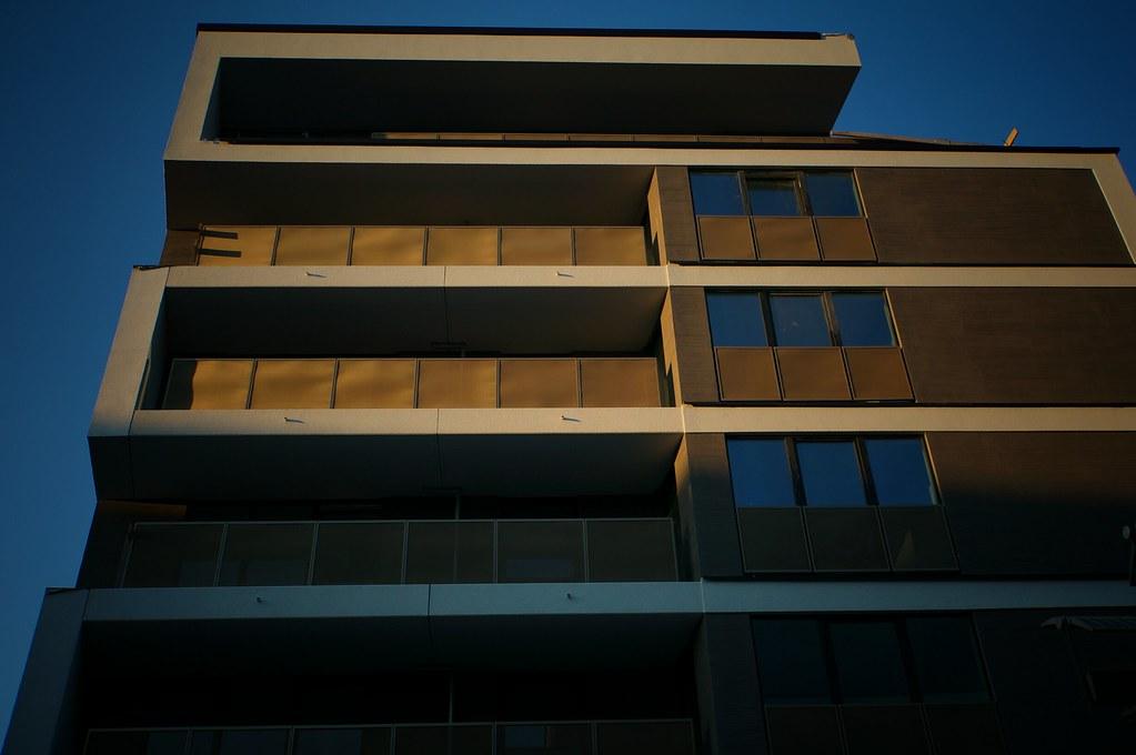 Franzosische Fenster Mit Phimose Wiener Platz Dresden Flickr