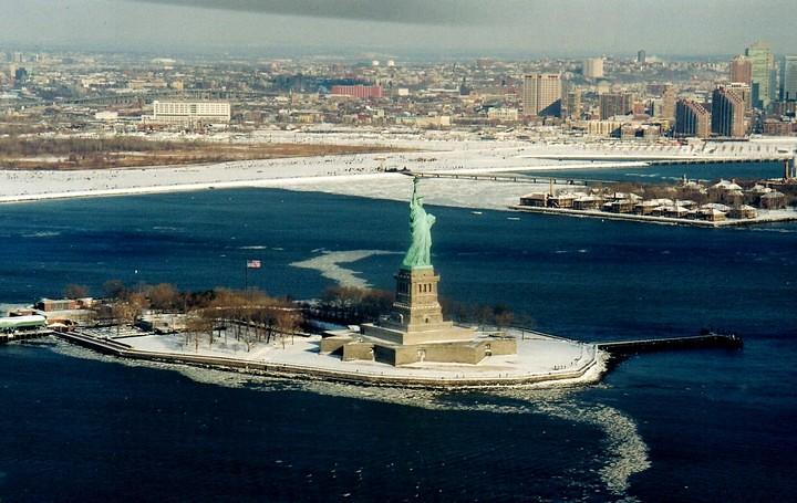 Nueva York010