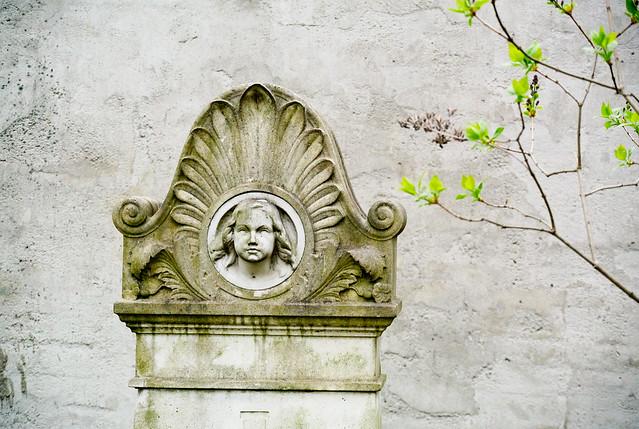 Dorotheenstädtischer Friedhof_Berlin_4_2016-52