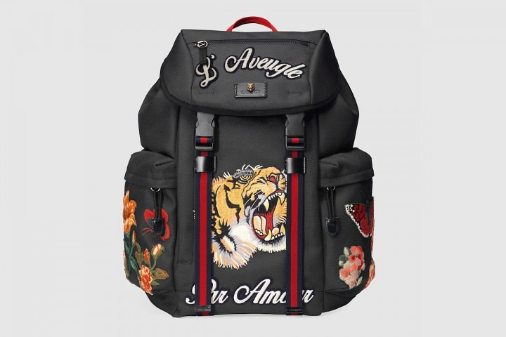 d615fc0b7fa ... gucci-tech-backpack-embroidery-1-720x480