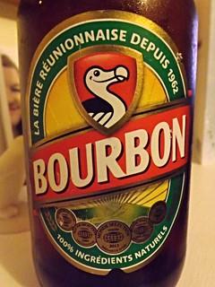 Brasseries de Bourbon, Bourbon,  Réunion Island (France)