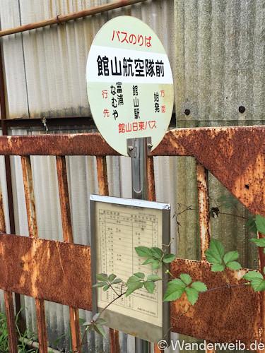 tateyama (25 von 59)