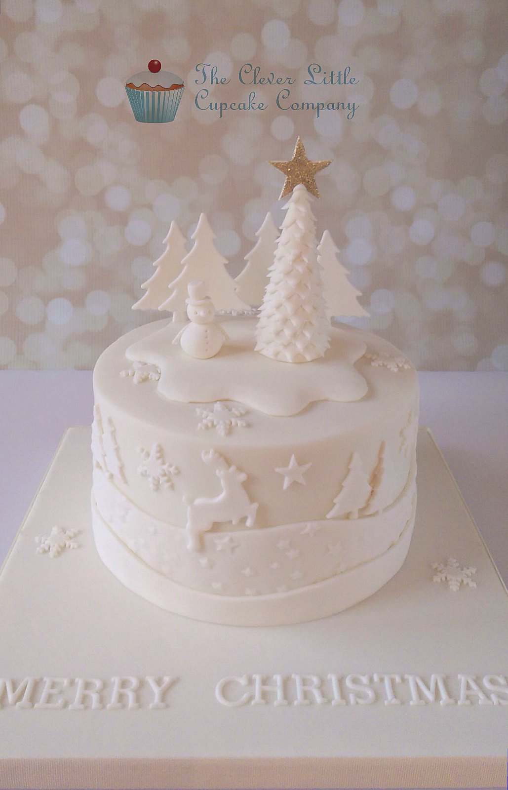 Cake Design Washington Tyne Wear : Anne Hepworth Smith s favorites Flickr