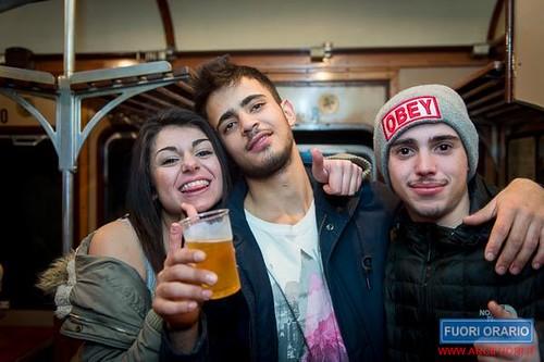 05/01/2015 We Love 2000 al Fuori Orario
