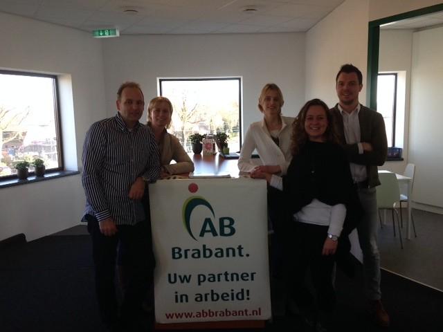 Berniceannenieuwenhuis ZNH07 AB Brabant