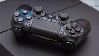 Sony_PS4_08