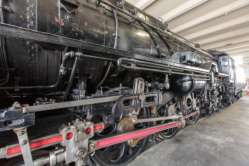 Kyoto-Railway-Museum-57