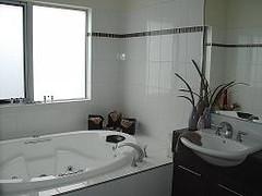Bathroom-renovations | by Haberfield Holdings