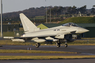 _MG_1464__Typhoon_ZK344_II_II(AC)-Sqn | by onemacguru