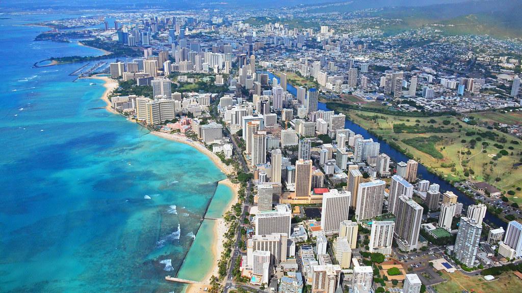 """Результат пошуку зображень за запитом """"Honolulu"""""""